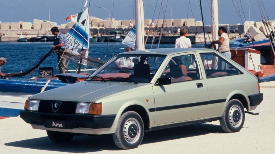 1983_Alfa_Romeo-Arna_1983-01