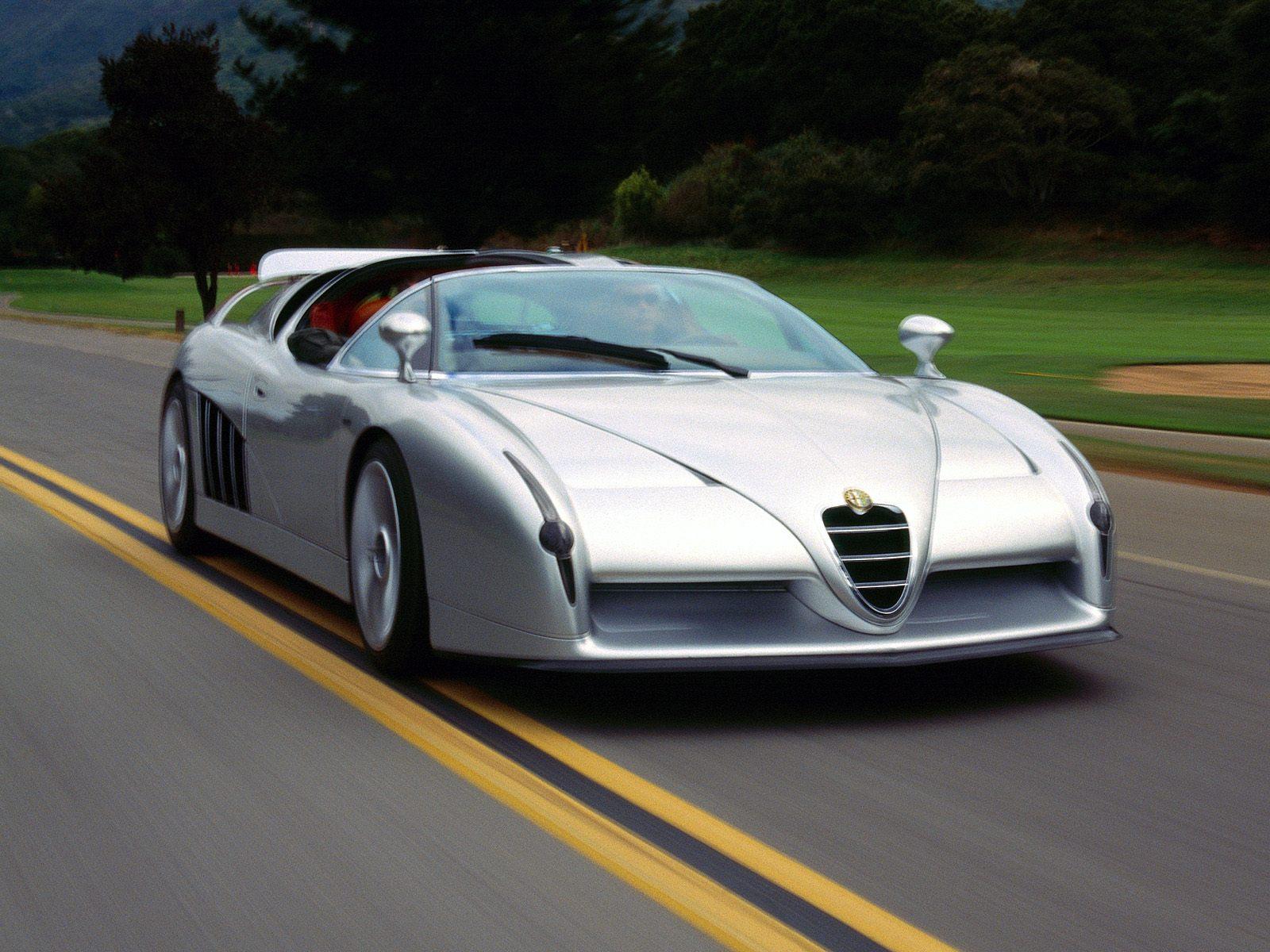 Bestand Alfa Romeo GT 1300 Junior 1975 moreover 12678 najciekawsze Prototypy Z Lat 1991 2000 Nieobjete Produkcja 3 additionally Italdesign 2 also 5 Best Looking Bmws besides Watch. on italdesign scighera