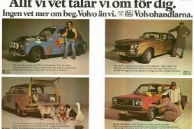 Volvo_Ad