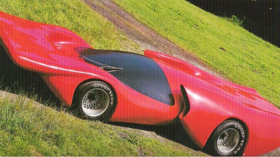 1977_Colani_Sportscar_Prototype_01-1-960