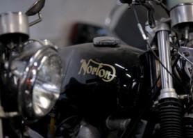 Liberty_MotorcyclesC