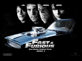 Fast-Furious-the-fast-and-the-furious-movies-5012351-1600-1200