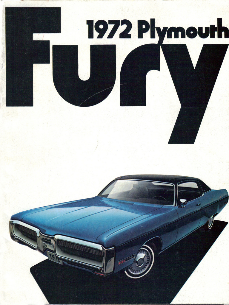 Muscle Car Marketing Influx