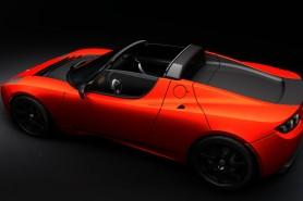Tesla-Roadster-Sport-Tesla-Motors-to-Open-Colorado-Gallery-Rear-Side