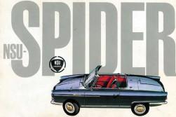 nsu_wankel_spider_3