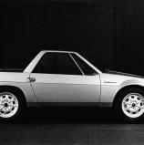 1971_ItalDesign_Volkswagen-Karmann_Cheetah_03