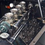 Del-Porto-Roadster-engine
