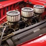 Ferrari-340-Mexico-Vignale-Berlinetta
