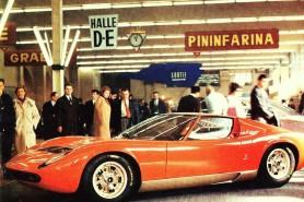 Lamborghini-Muira-Geneva