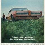 Pontiac_GTO-1