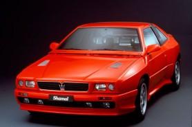 Maserati-shamal-1
