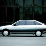 Lancia-Orca-Concept-2