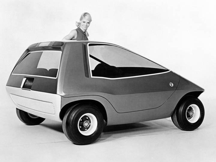1967_AMC_Amitron_Electric_Car_Concept_02