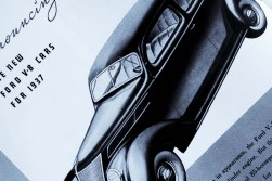 Car-art-2