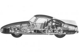1954_Fiat_8V_Turbina_07