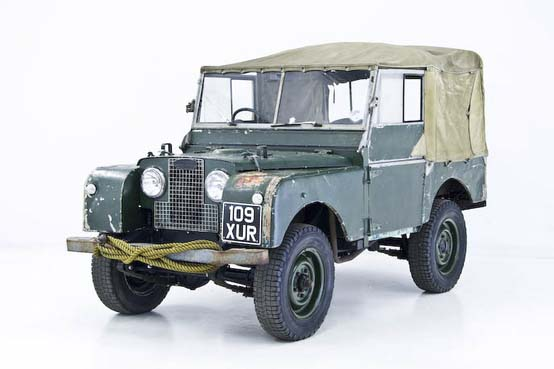 Land-Rover-Series-3-2 (1 of 1)