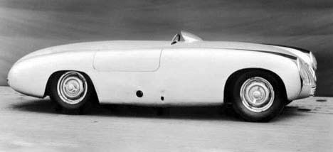Mercedes-W-194 (1 of 2)