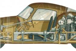 Fiat-Turbina-cutaway