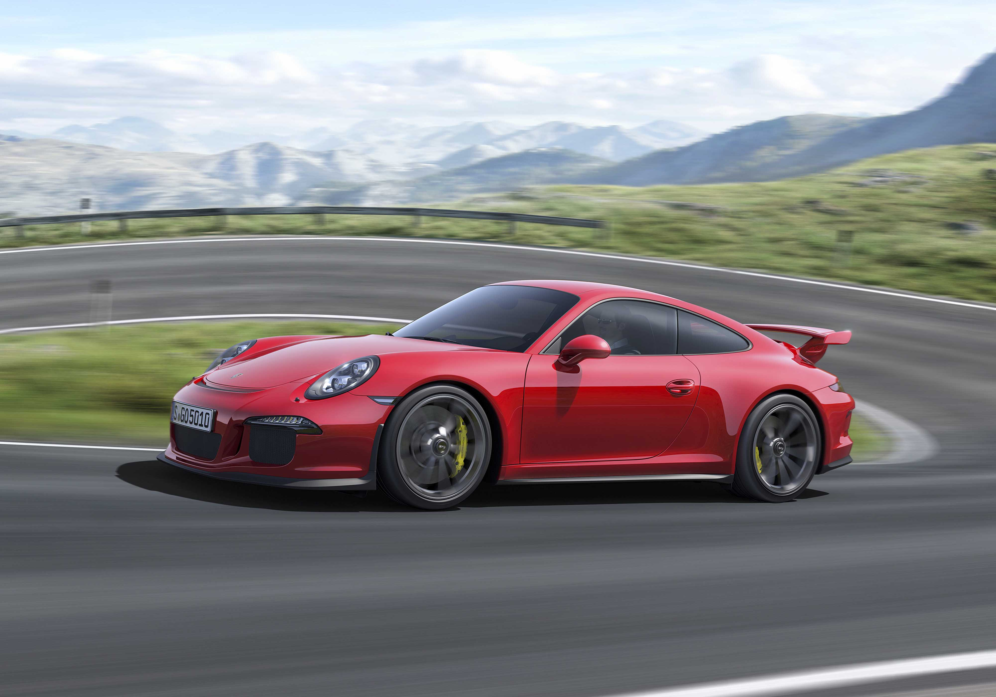 *Porsche-911-GT3-4