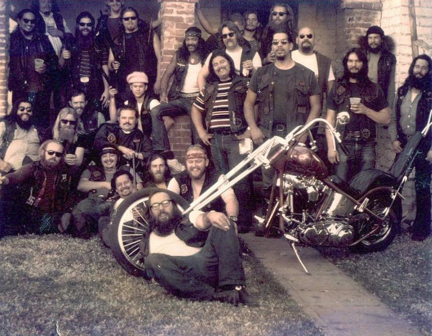 chosen-few-motorcycle-club