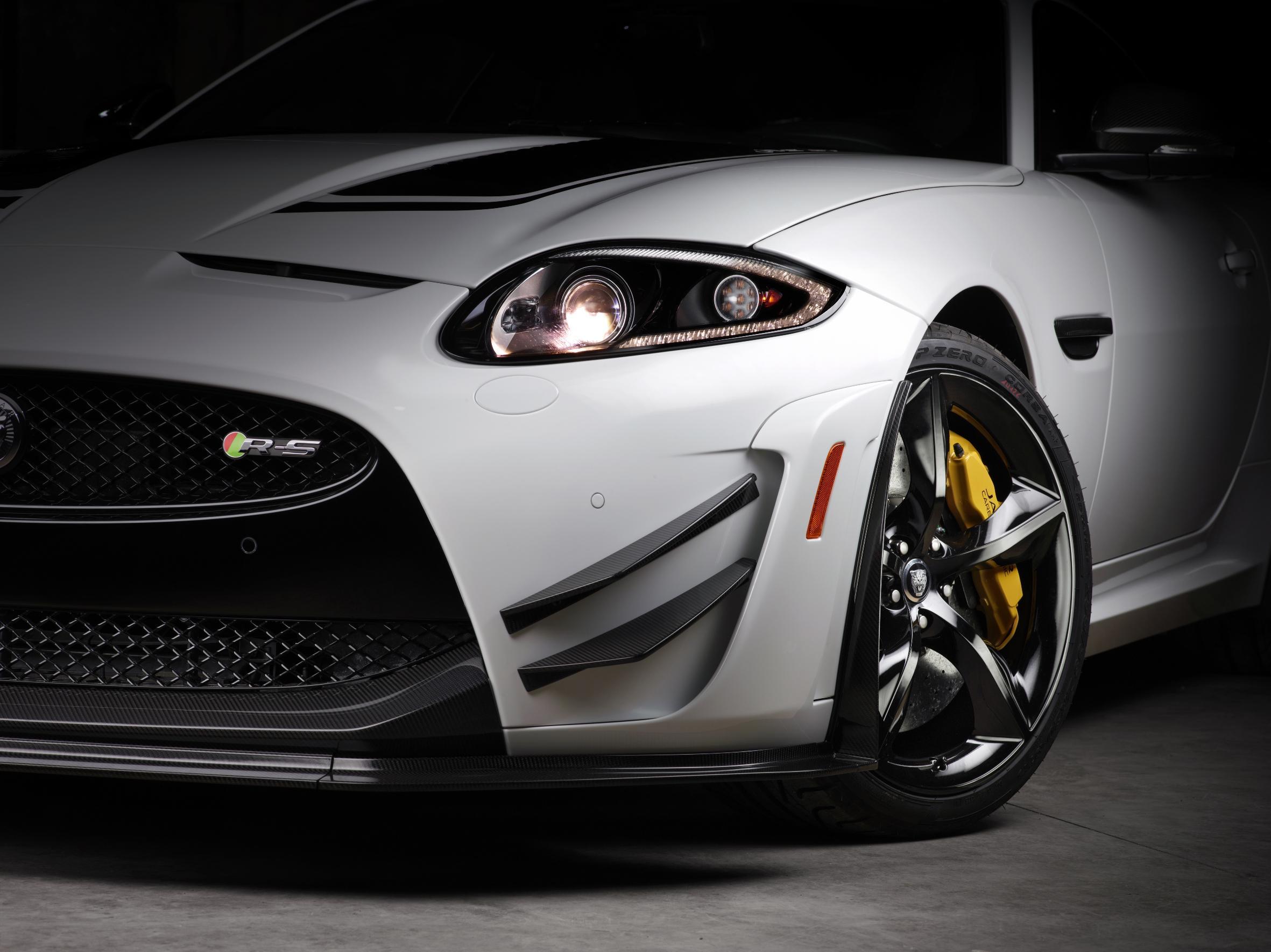 side en jaguar xj car price se front list lwb
