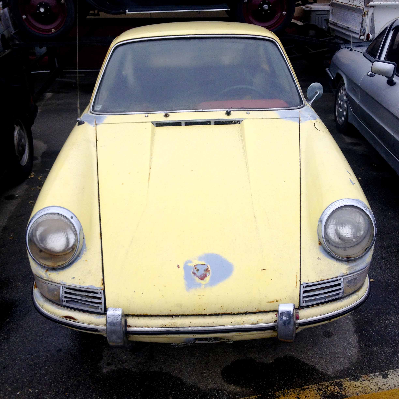 1966 912 (1 of 1)