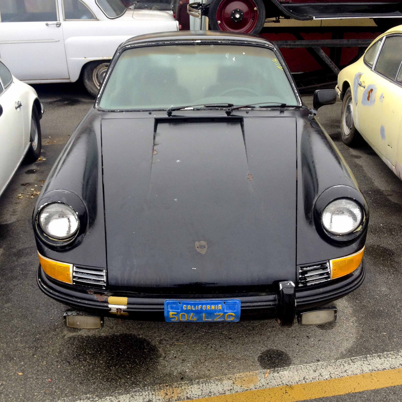 1969 912 (1 of 1)