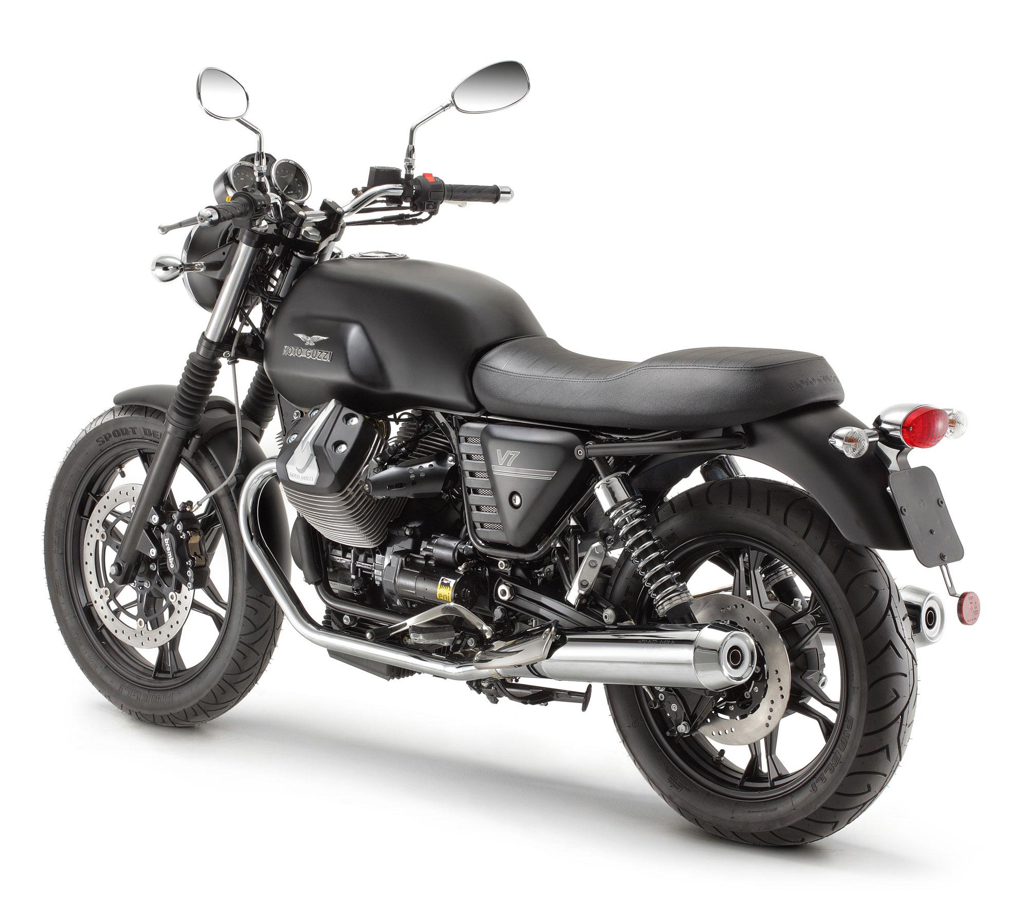 2012-MotoGuzzi-V7e