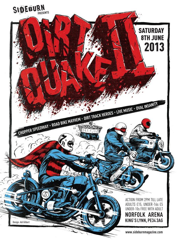 Dirt_Quake_2_poster_WEB_V4_final