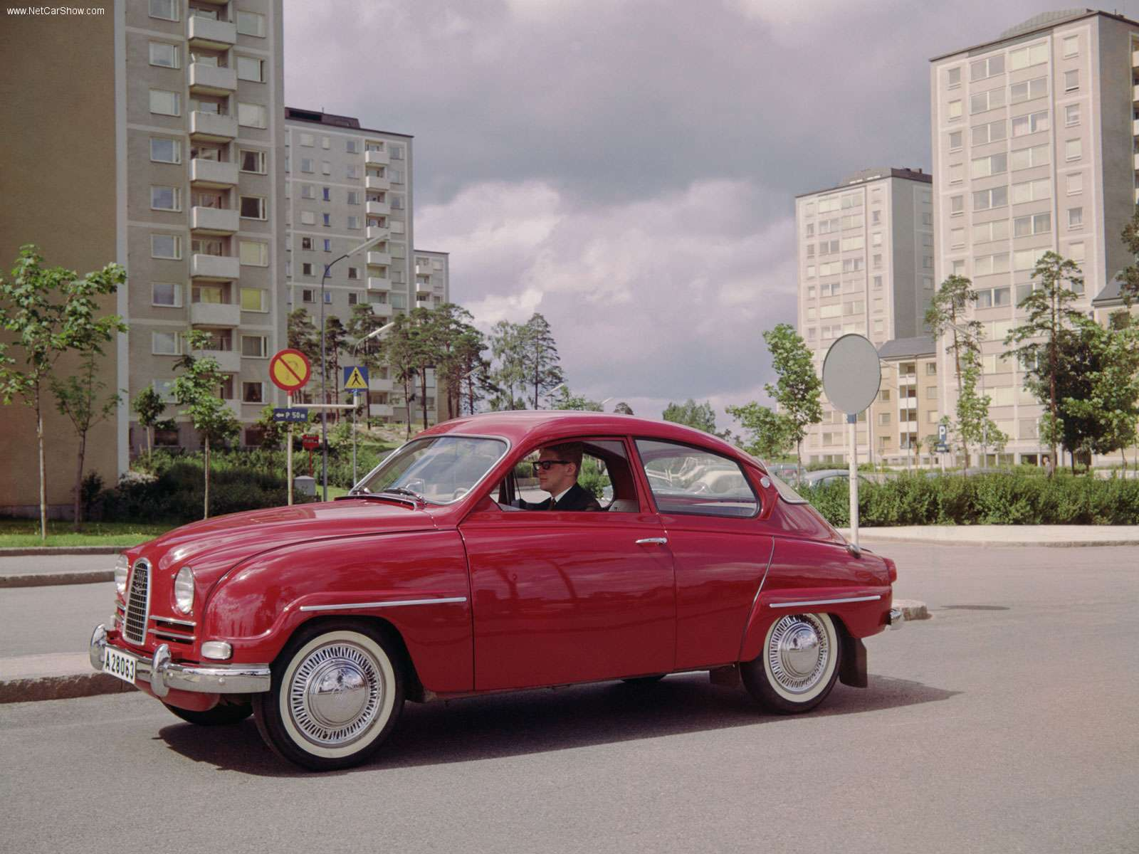 Saab-96_1960_1600x1200_wallpaper_01
