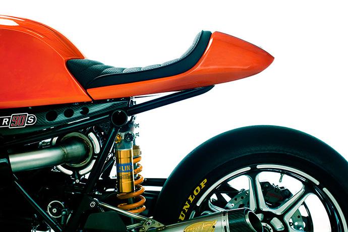 bmw-concept-90-3