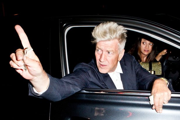 david_lynch_09_wenn3983130-1