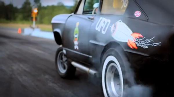 ray-gordon-hurst-racing-tires