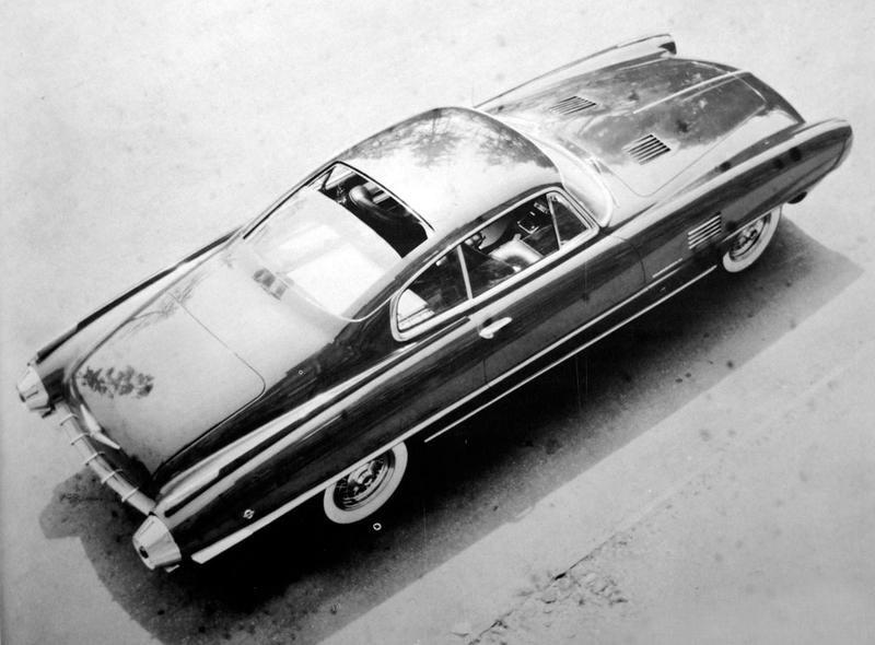 1955_Ghia_DeSoto_Adventurer-II_11