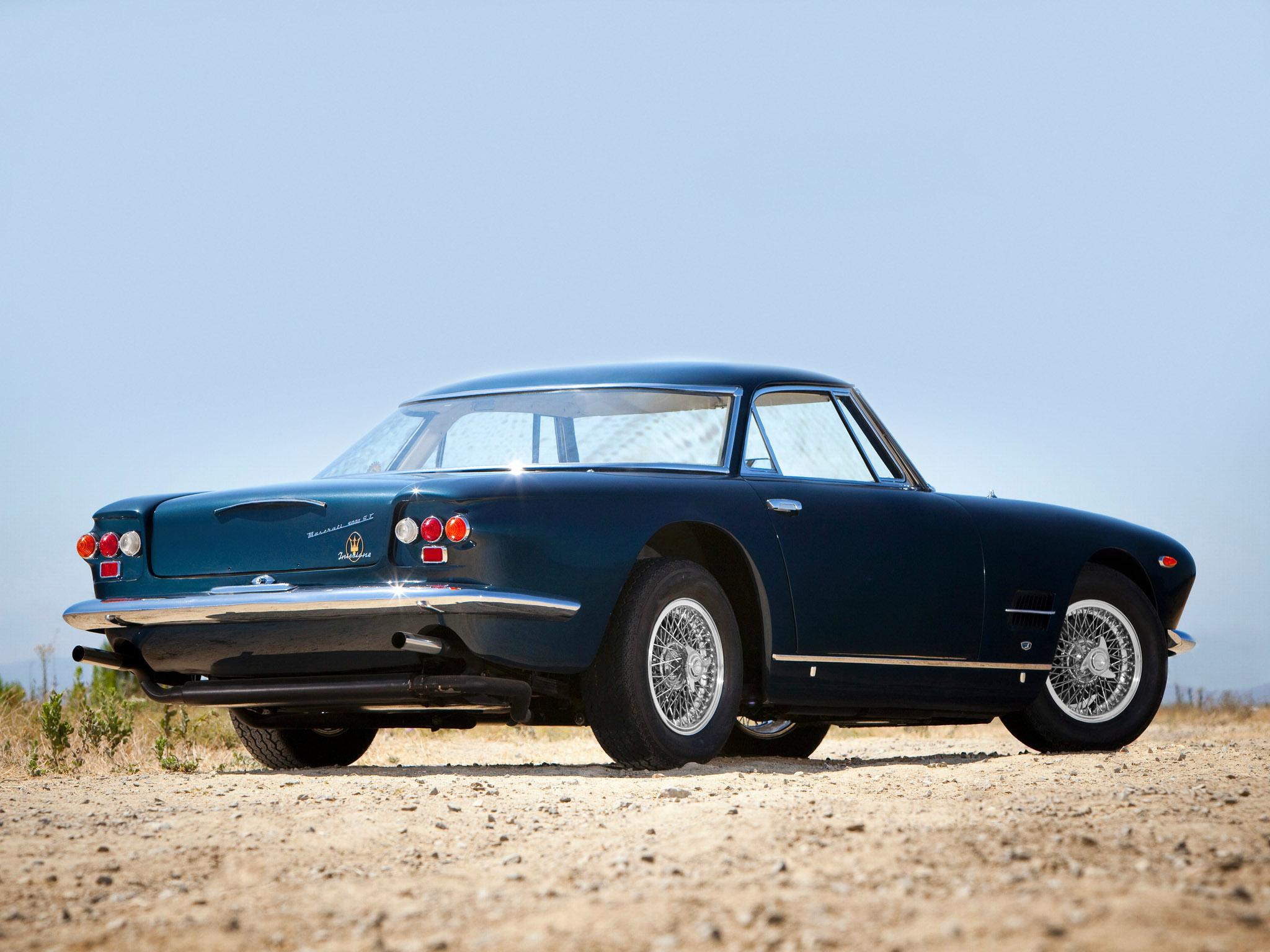 1961_Maserati_5000_GT_coupé_005_8787
