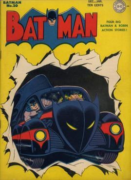 Batmobile1943