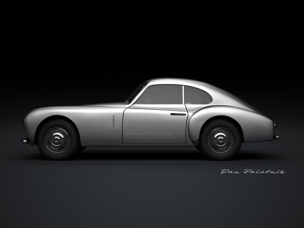 1946-Cisitalia-202--STUDIO-2a