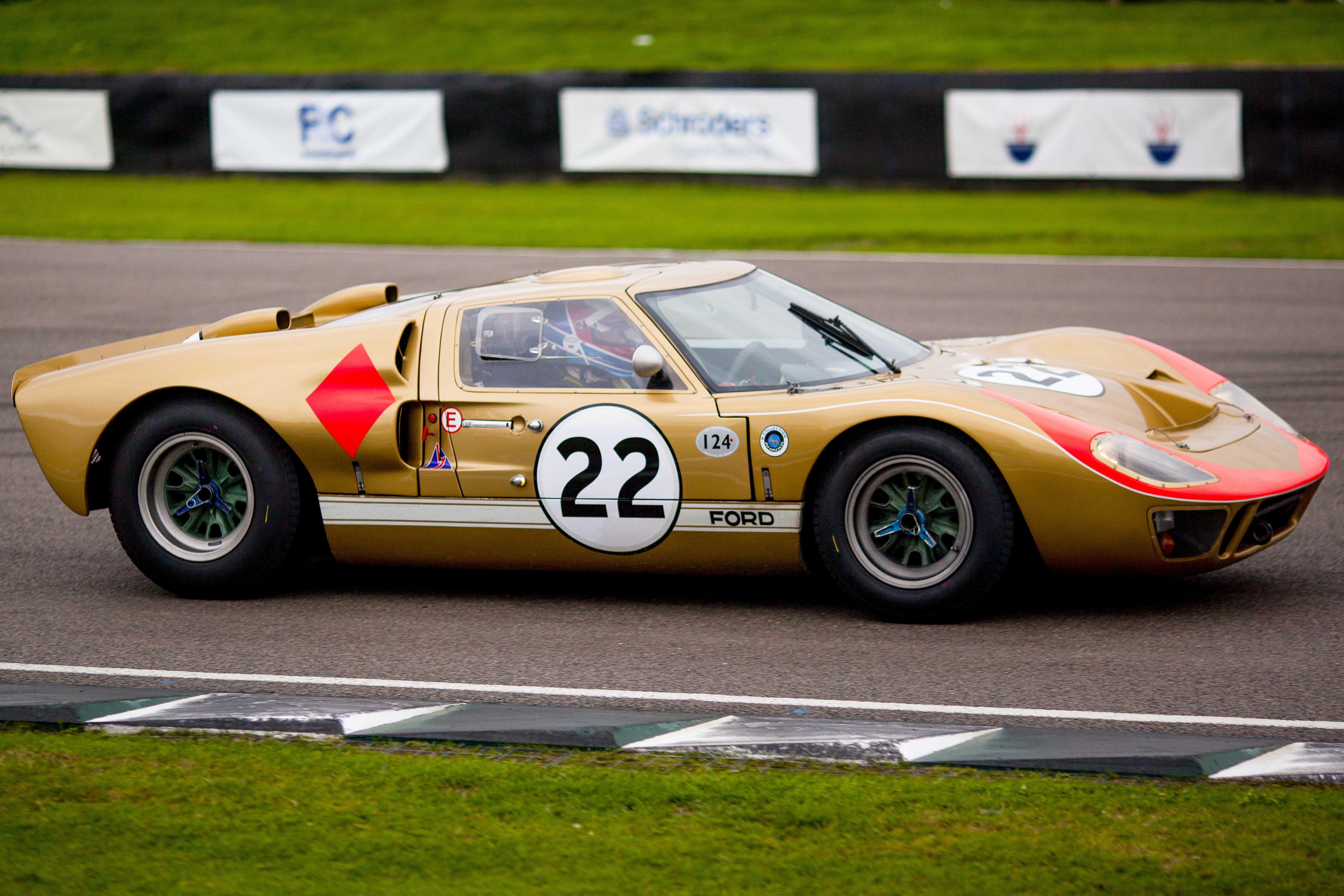 GT40_History-1 (1 of 1)