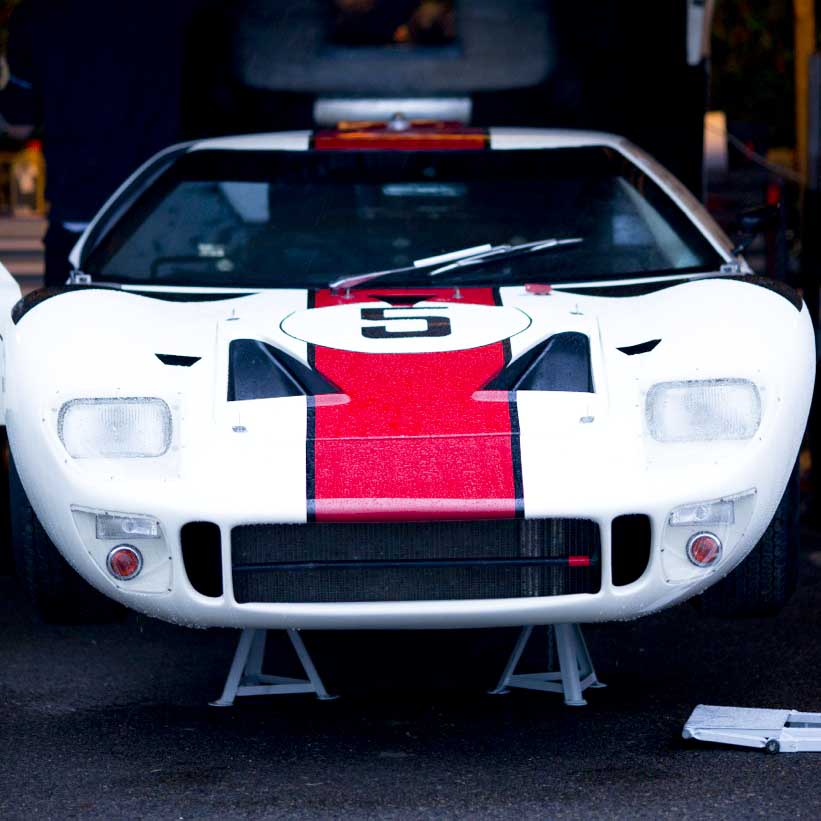 GT40_History-2 (1 of 1)