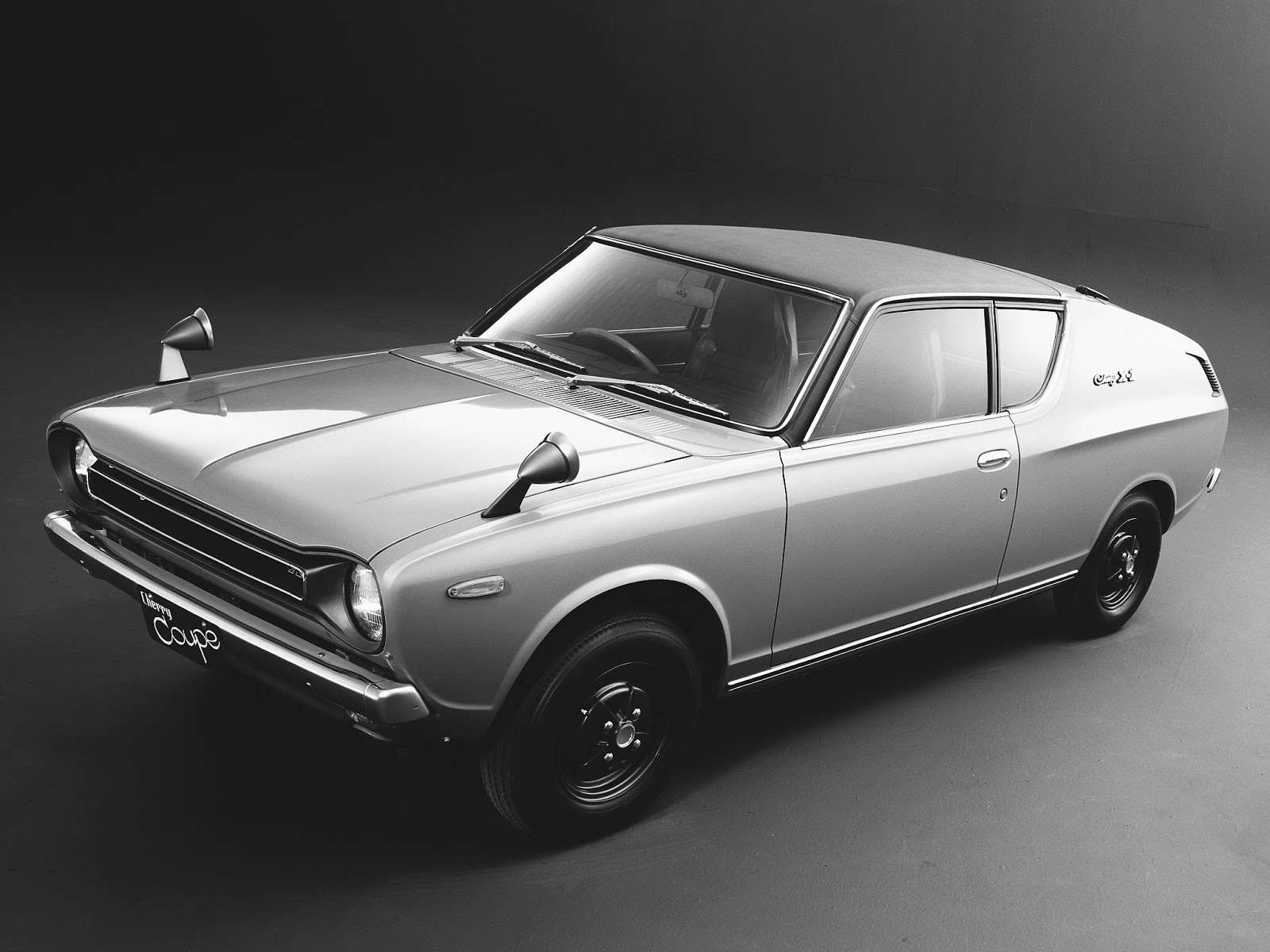 datsun_cherry_coupe_4