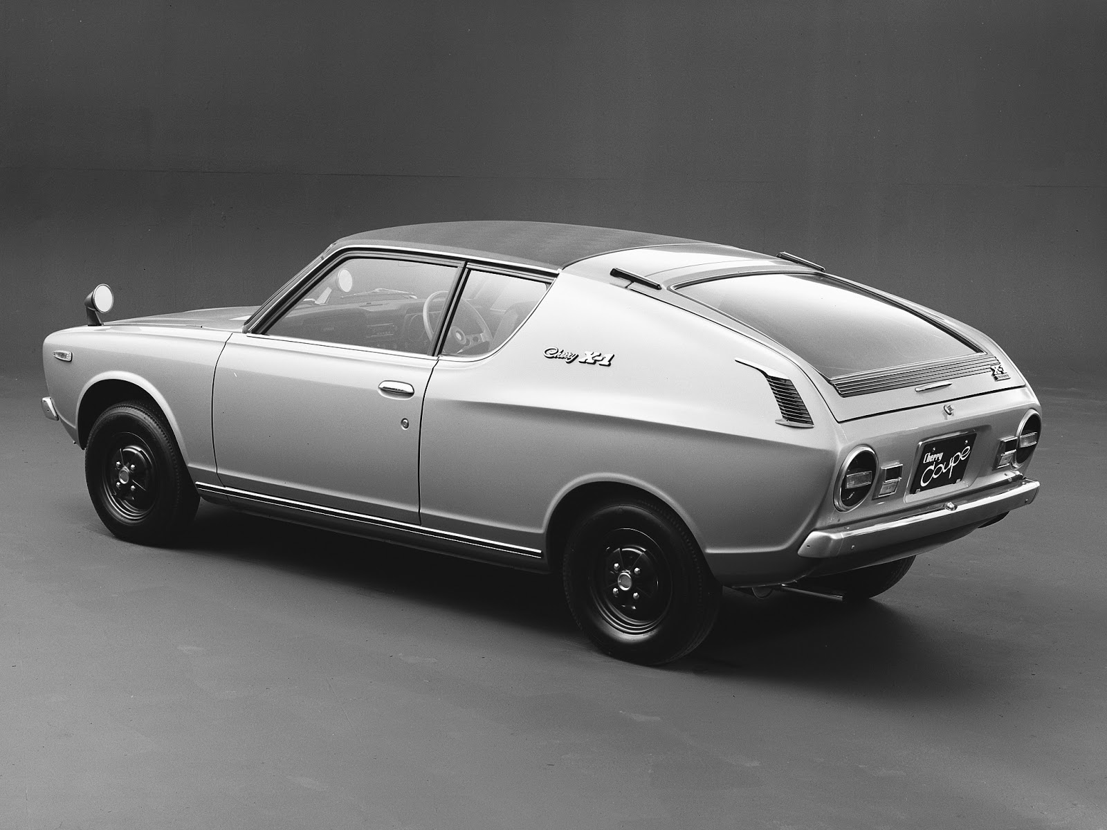 *datsun_cherry_coupe_5