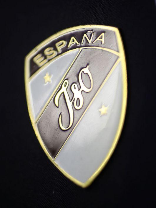 espana_iso_emblem_lg_02