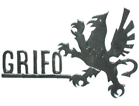 grifo_emblem