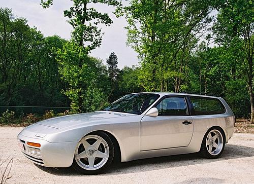 Porsche-924-brake-5