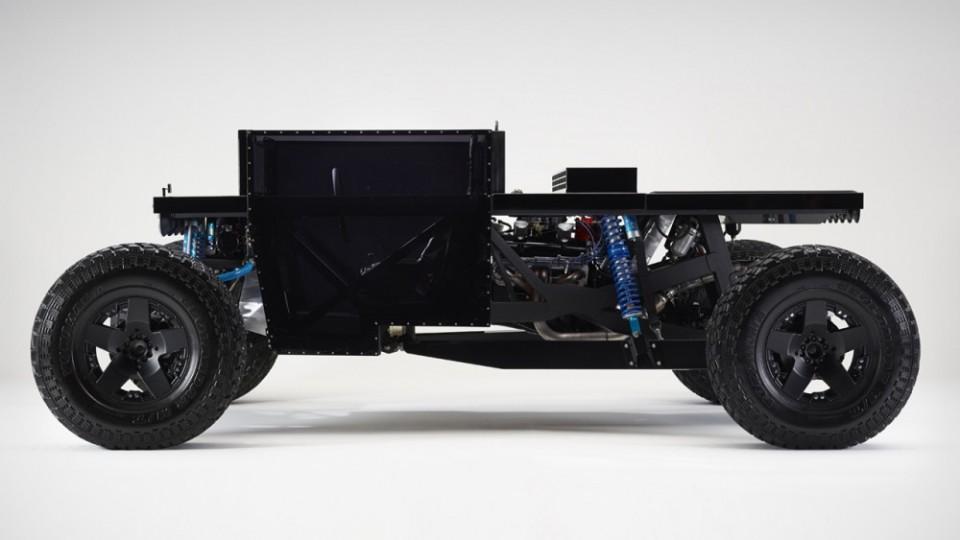 reboot-buggy-03-1