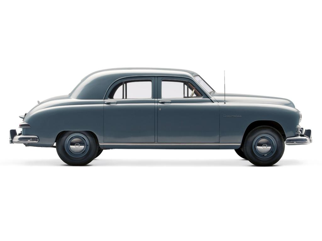 kaiser_special_4-door_traveler_sedan_2
