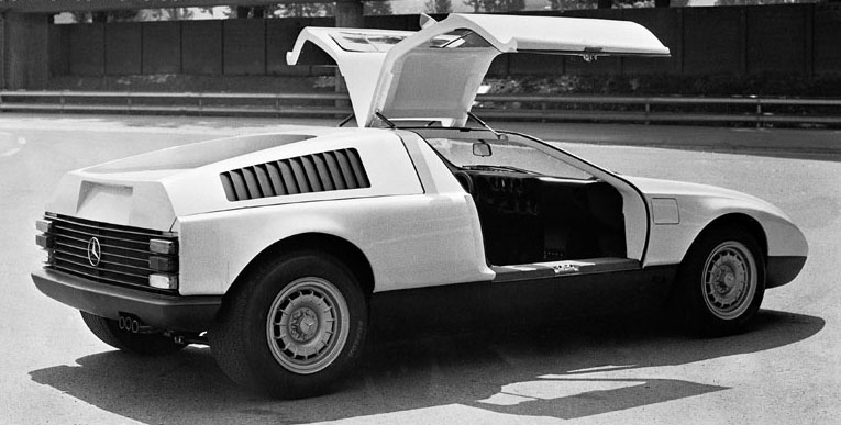 mercedes-benz-c111_bw3-1