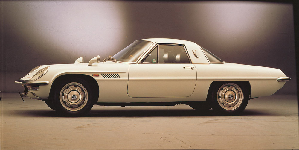 Mazda-Cosmo-1