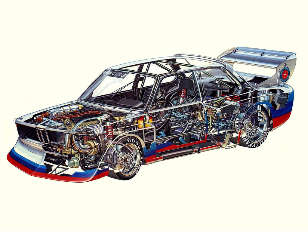 bmw_320_turbo_gruppe_5_3 (1)