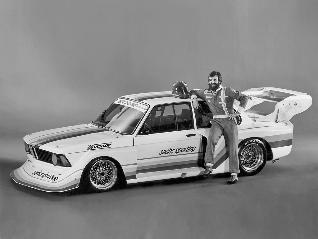 bmw_320_turbo_gruppe_5_6